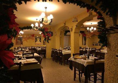 ristorante-osteria-del-moro-potenza-picena-002