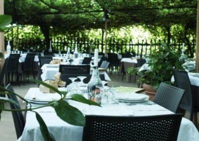 ristorante-osteria-del-moro-potenza-picena-009