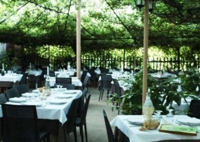 ristorante-osteria-del-moro-potenza-picena-010