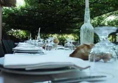 ristorante-osteria-del-moro-potenza-picena-013
