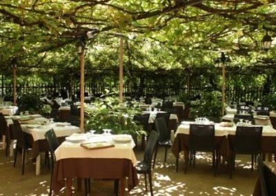 ristorante-osteria-del-moro-potenza-picena-015